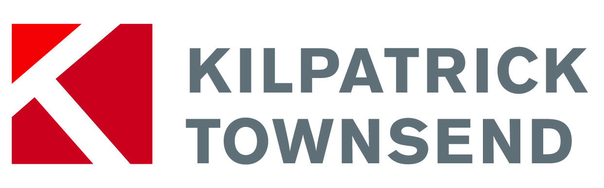 KIL2000_KilpatrickTownsendLogo_FINAL