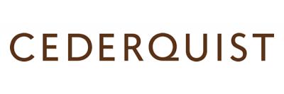 cederquist-logo