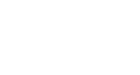 05 Kilpatrick Icon